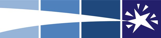 Admin Induction Logo