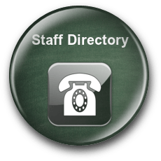 Stanislaus County Institute of Learning Staff Directory
