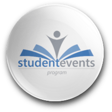 Student Events