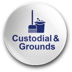 Custodial & Grounds