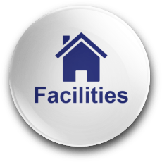 Facilities & Construction