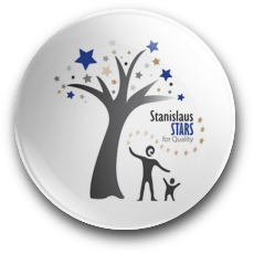California State Preschool Program-Quality Rating Improvement System (CSPP-QRIS) Picture