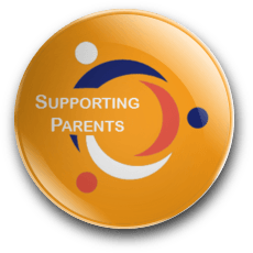 Supporting Parents