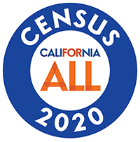 census for ALL 2020