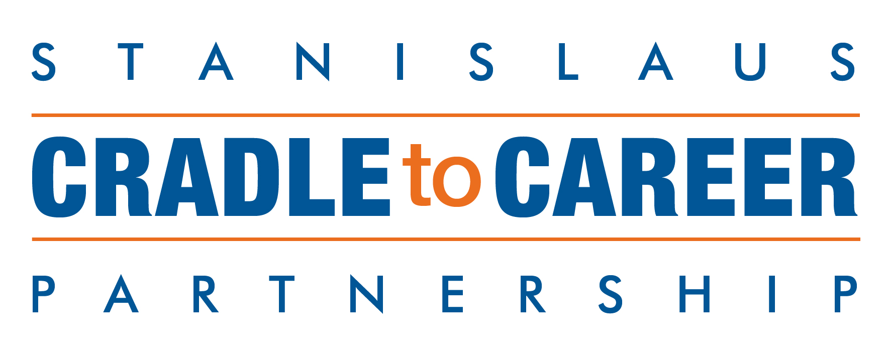Cradle to Career logo