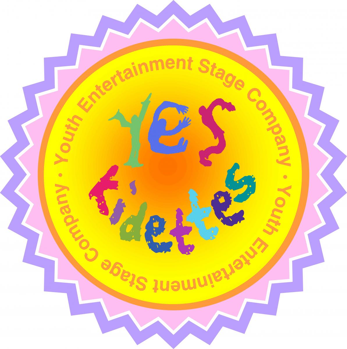 YES Kidettes Logo