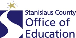 Special Education | www stancoe org