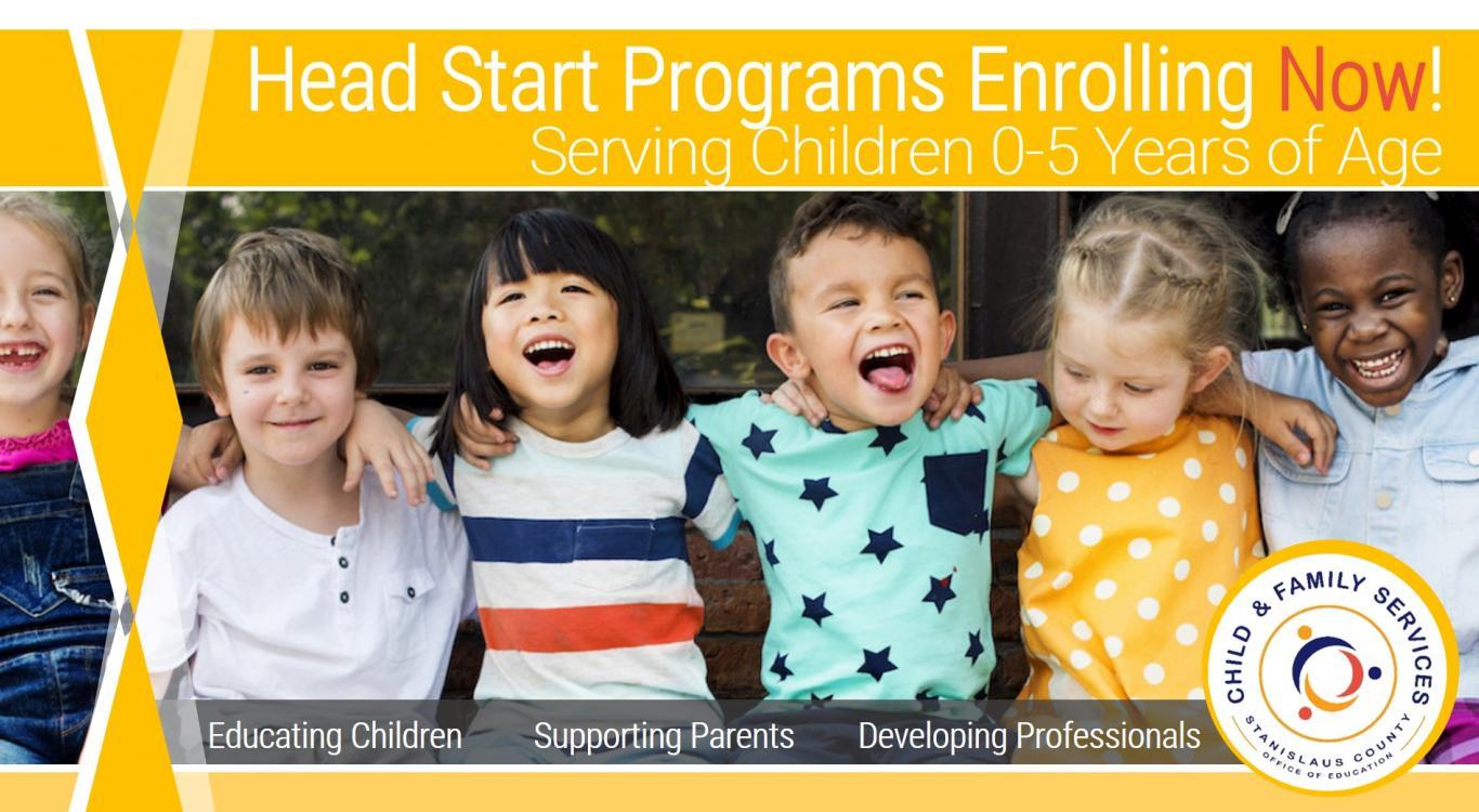 preschool children arm in arm