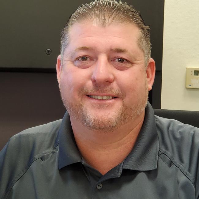 Daniel Vannest Principal picture