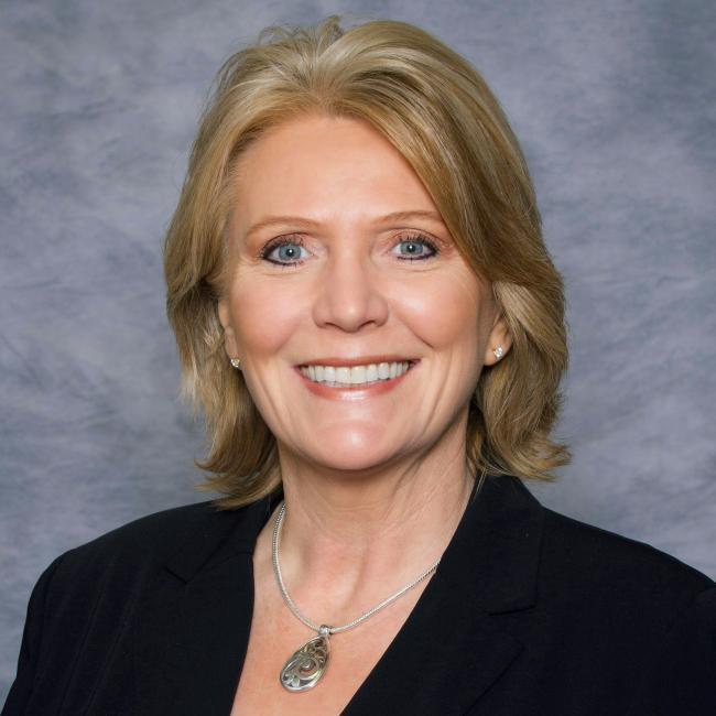 Cynthia Fenech