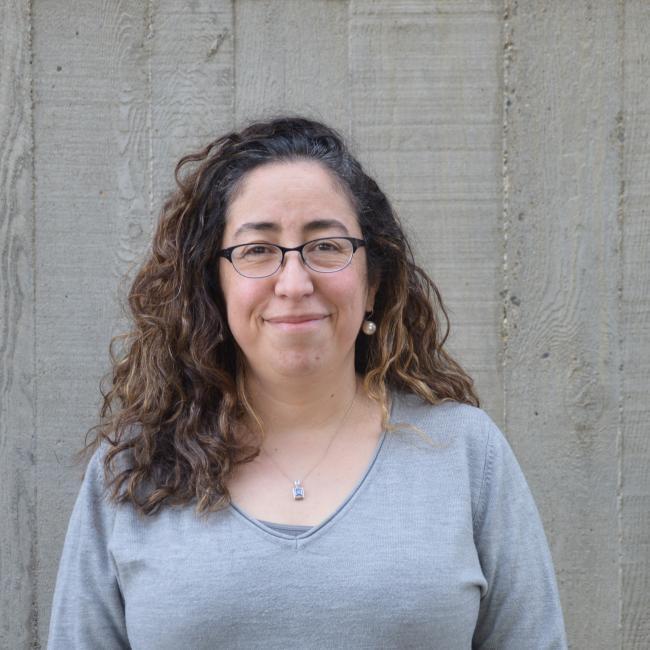 Elvira Ruiz