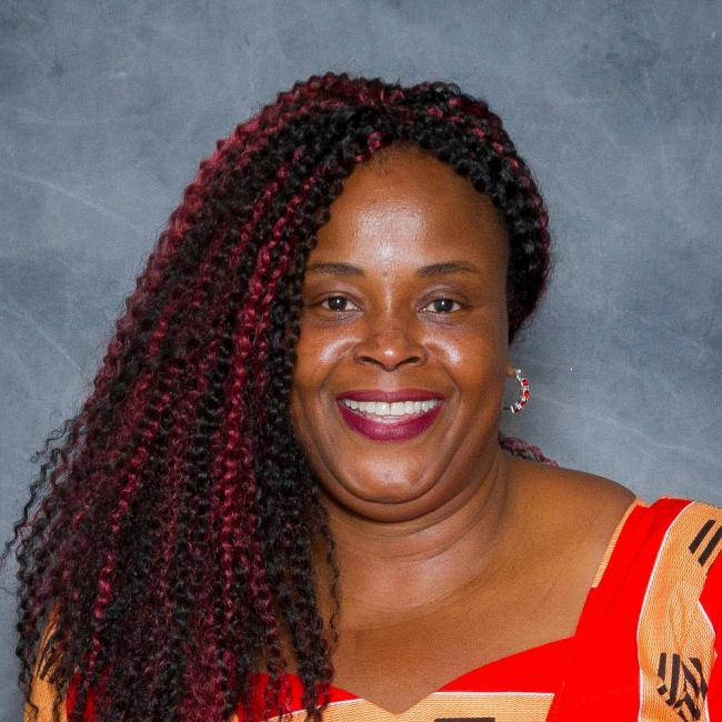 Chichi Nnodim-Jack