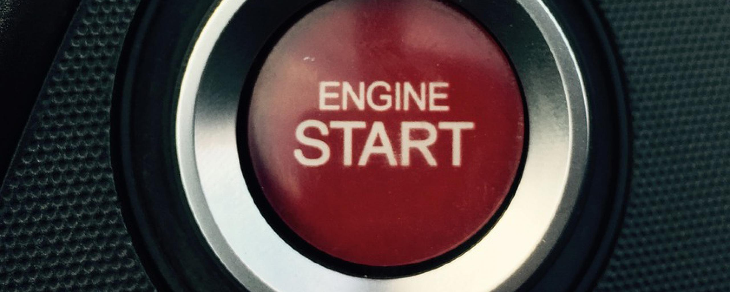 Engine Start