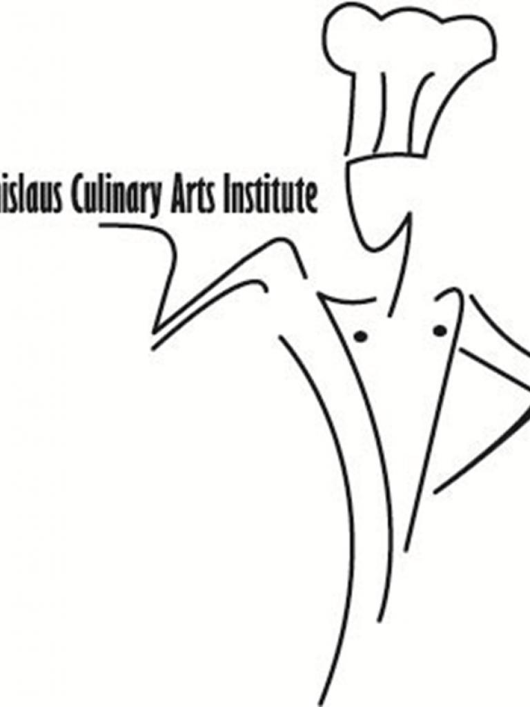 SCAI Chef logo