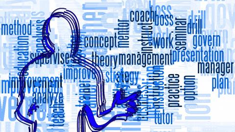 Coaching Network