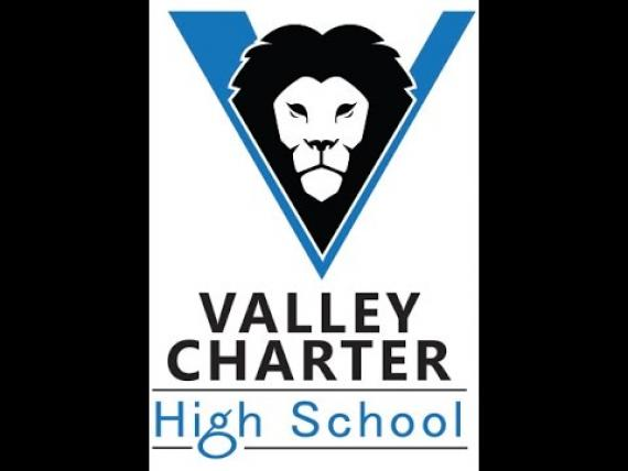 Overview of Valley Charter High School
