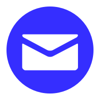 Route Mail Logo